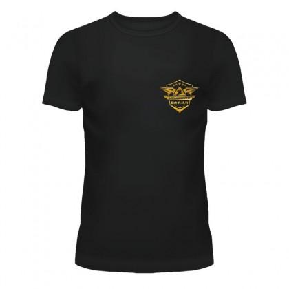 10 Anniversary Limited Edition  Armaggeddon Short Sleeve Extra Soft T-Shirt   FW194   FW195
